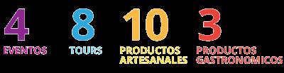 imagen-productos